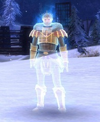 gw2-mini-king-adelbern-set-3-minis
