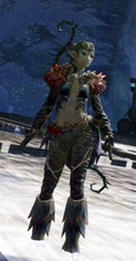 gw2-mini-toxic-courier-set-3-minis-2