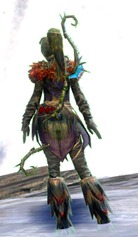 gw2-mini-toxic-courier-set-3-minis