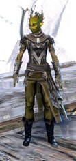 gw2-mini-vigil-tactician-set-3-minis