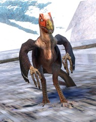 gw2-mini-vulture-raptor-set-3-minis-2
