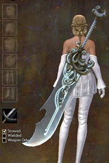 gw2-mistforged-hero's-greatsword-2