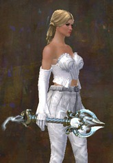gw2-mistforged-hero's-scepter-3