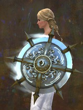 gw2-mistforged-hero's-shield-3