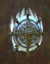 gw2-mistforged-hero's-shield