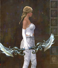 gw2-mistforged-hero's-shortbow-2