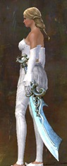 gw2-mistforged-hero's-sword-2
