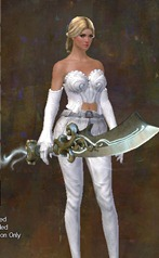 gw2-mistforged-hero's-sword-3
