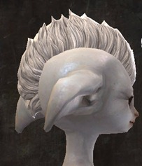 gw2-new-hairstyles-asura-female-2-2