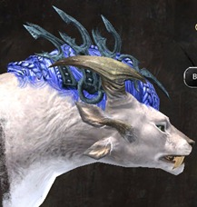 gw2-new-hairstyles-charr-female-1-2