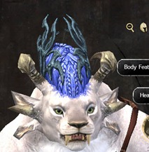 gw2-new-hairstyles-charr-female-1