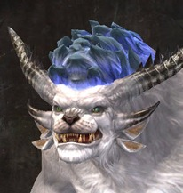 gw2-new-hairstyles-charr-male-1-1