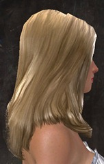 gw2-new-hairstyles-human-female-1-2