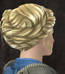 gw2-new-hairstyles-norn-female-2-2