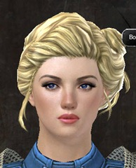 gw2-new-hairstyles-norn-female-2