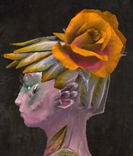 gw2-new-hairstyles-sylvari-female-1-2