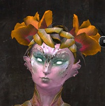 gw2-new-hairstyles-sylvari-female-1