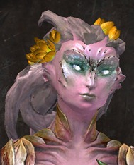 gw2-new-hairstyles-sylvari-female-4-1