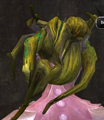 gw2-new-hairstyles-sylvari-male-2-3