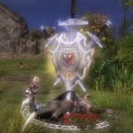 gw2-permanent-guild-shield-finisher.jpg