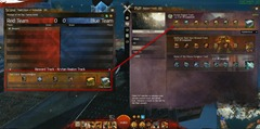 gw2-pvp-build-UI-10