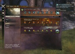 gw2-pvp-build-UI-12