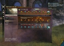 gw2-pvp-build-UI-14