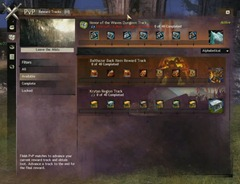 gw2-pvp-build-UI-15