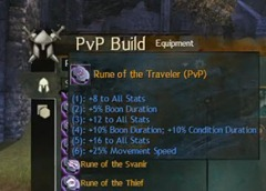 gw2-pvp-build-UI-19