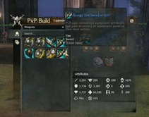 gw2-pvp-build-UI-2