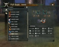 gw2-pvp-build-UI-4