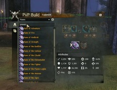 gw2-pvp-build-UI-5