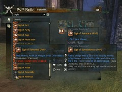 gw2-pvp-build-UI-8