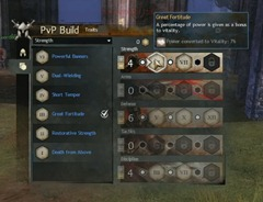 gw2-pvp-build-UI-9