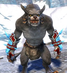 gw2-scarlet's-grasp-gloves-charr