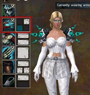 gw2-scarlet's-spaulders-human-female-4