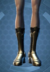 swtor-canderous-ordo's-armor-set-hotshot's-starfighter-pack-boots