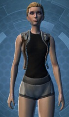 swtor-canderous-ordo's-armor-set-hotshot's-starfighter-pack-chest