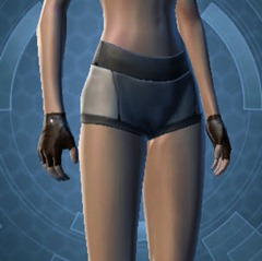 swtor-canderous-ordo's-armor-set-hotshot's-starfighter-pack-gloves