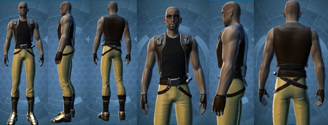 swtor-canderous-ordo's-armor-set-hotshot's-starfighter-pack-male