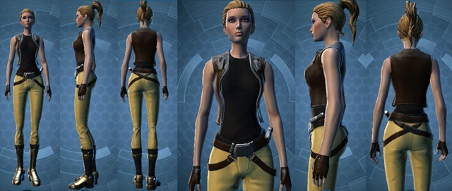 swtor-canderous-ordo's-armor-set-hotshot's-starfighter-pack