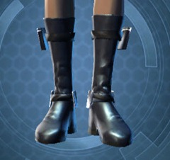 swtor-casual-vandal-armor-set-hotshot's-starfighter-pack-boots