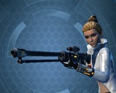 swtor-compact-infiltrator's-sniper-rifle-2