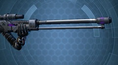swtor-compact-infiltrator's-sniper-rifle-3