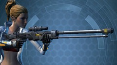 swtor-compact-infiltrator's-sniper-rifle