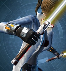 swtor-dauntless-avenger's-lightsaber-hotshot's-starfighter-pack