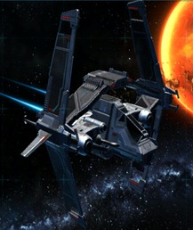 swtor-ft-3c-imperium-strike-fighter