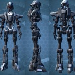 swtor-imperial-assault-HK-customization.jpg