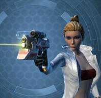 swtor-interstellar-regulator's-blaster-pistol-cresh-hotshot's-starfighter-pack-2