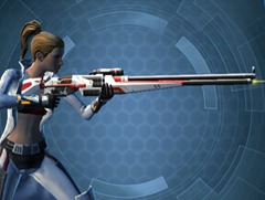 swtor-interstellar-regulator's-sniperr-rifle-cresh-hotshot's-starfighter-pack